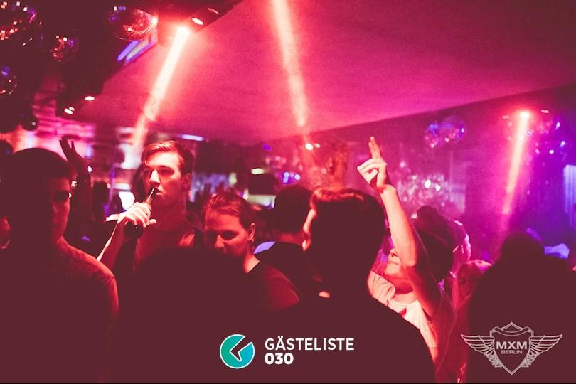 https://www.gaesteliste030.de/Partyfoto #33 Maxxim Berlin vom 14.10.2016