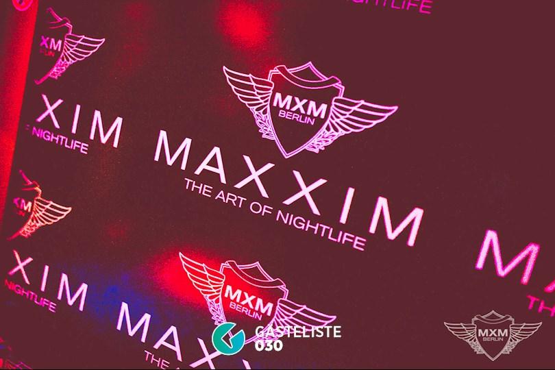 https://www.gaesteliste030.de/Partyfoto #94 Maxxim Berlin vom 14.10.2016