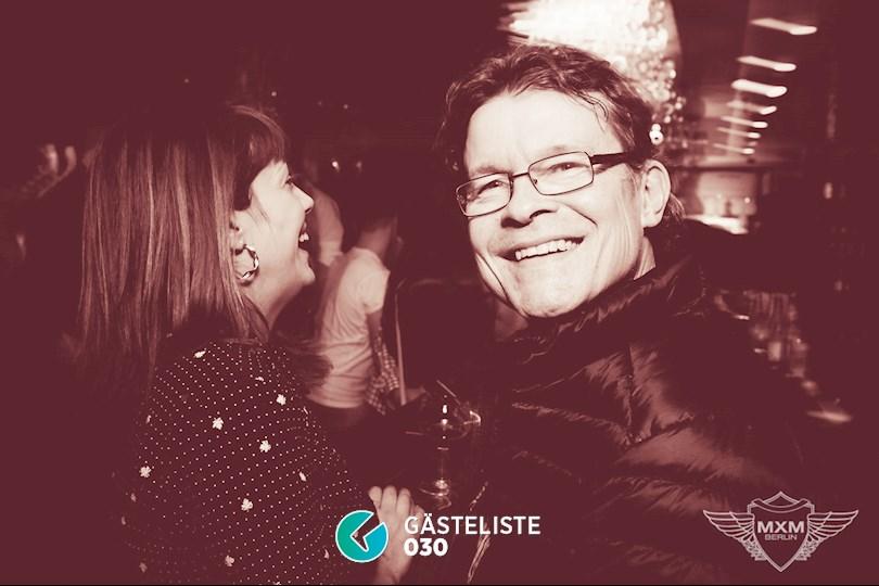 https://www.gaesteliste030.de/Partyfoto #115 Maxxim Berlin vom 14.10.2016