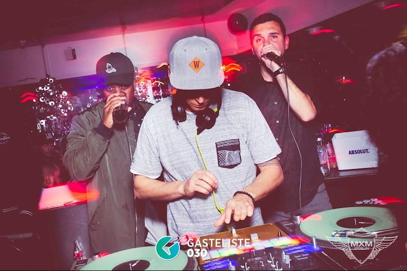 https://www.gaesteliste030.de/Partyfoto #156 Maxxim Berlin vom 14.10.2016