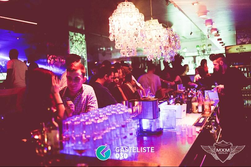 https://www.gaesteliste030.de/Partyfoto #160 Maxxim Berlin vom 14.10.2016