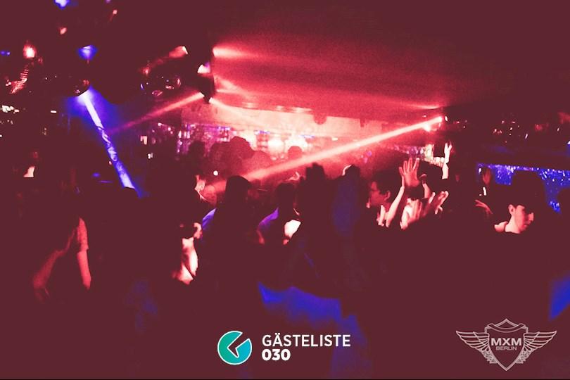 https://www.gaesteliste030.de/Partyfoto #130 Maxxim Berlin vom 14.10.2016