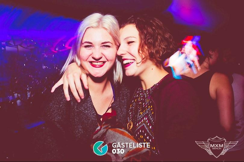 https://www.gaesteliste030.de/Partyfoto #24 Maxxim Berlin vom 14.10.2016
