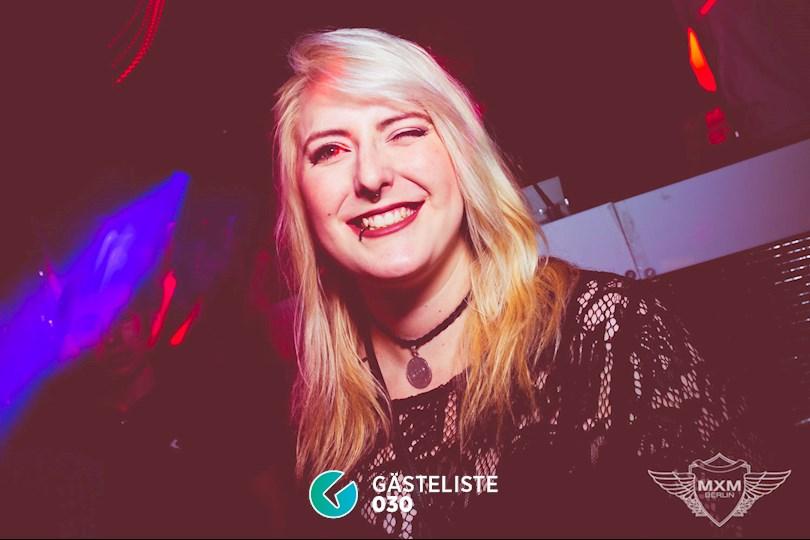 https://www.gaesteliste030.de/Partyfoto #59 Maxxim Berlin vom 14.10.2016