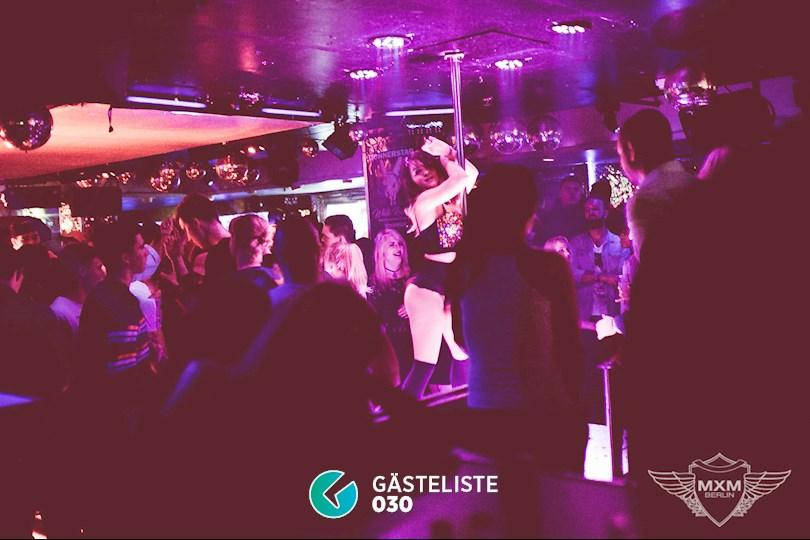https://www.gaesteliste030.de/Partyfoto #151 Maxxim Berlin vom 14.10.2016