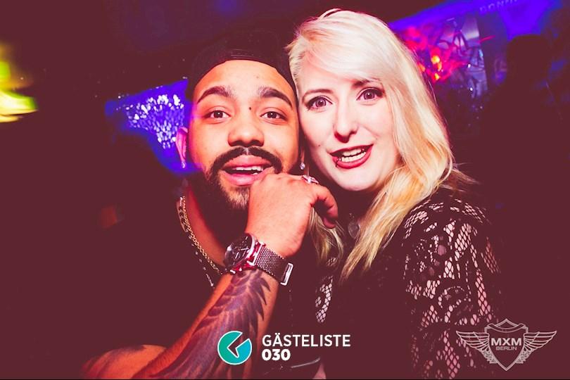 https://www.gaesteliste030.de/Partyfoto #163 Maxxim Berlin vom 14.10.2016