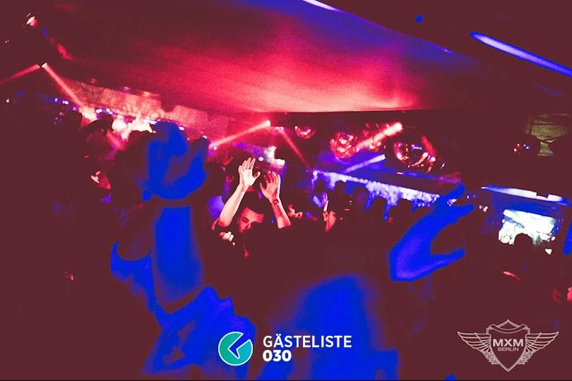 https://www.gaesteliste030.de/Partyfoto #148 Maxxim Berlin vom 14.10.2016