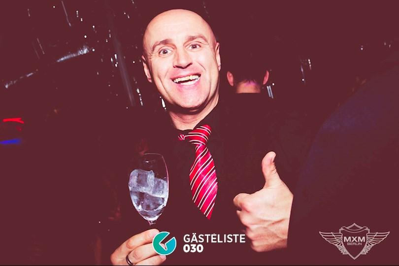 https://www.gaesteliste030.de/Partyfoto #129 Maxxim Berlin vom 14.10.2016