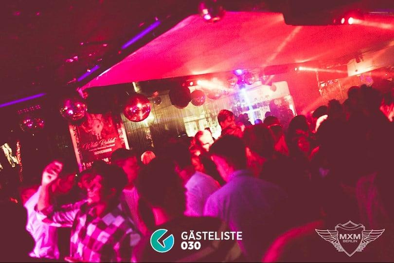 https://www.gaesteliste030.de/Partyfoto #46 Maxxim Berlin vom 14.10.2016
