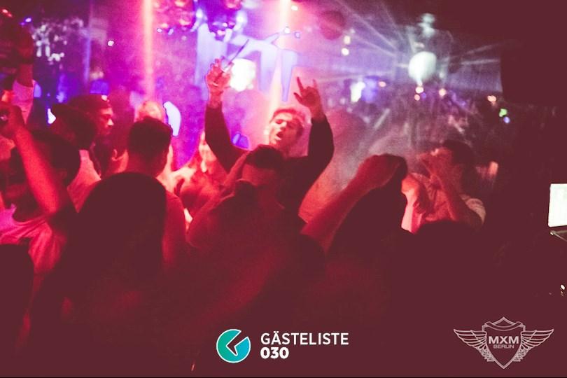 https://www.gaesteliste030.de/Partyfoto #26 Maxxim Berlin vom 14.10.2016