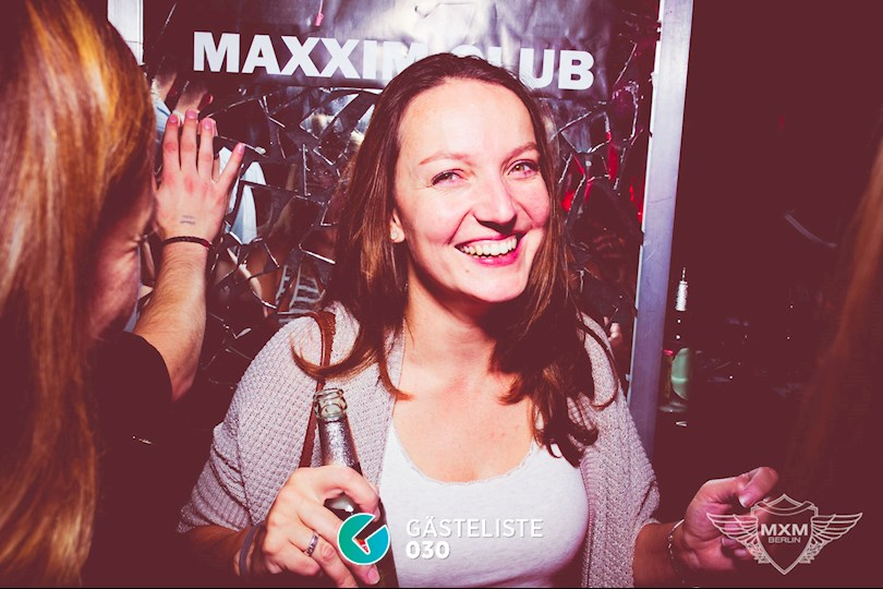 https://www.gaesteliste030.de/Partyfoto #121 Maxxim Berlin vom 14.10.2016