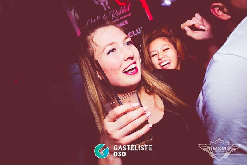 https://www.gaesteliste030.de/Partyfoto #10 Maxxim Berlin vom 14.10.2016