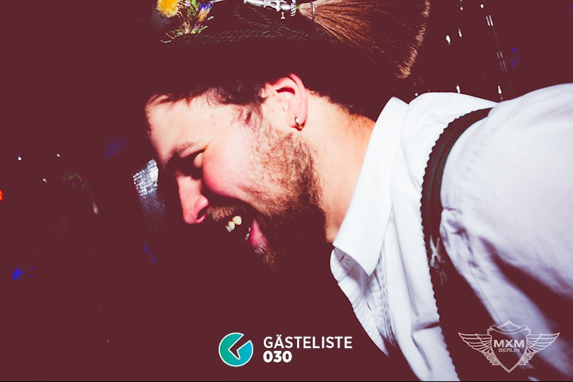 https://www.gaesteliste030.de/Partyfoto #78 Maxxim Berlin vom 14.10.2016