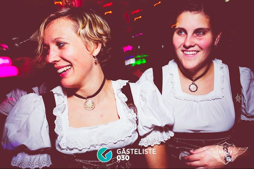 https://www.gaesteliste030.de/Partyfoto #118 Maxxim Berlin vom 14.10.2016