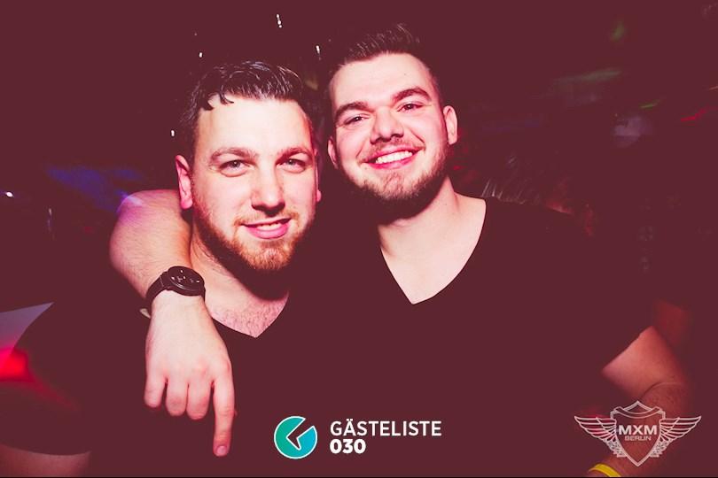 https://www.gaesteliste030.de/Partyfoto #47 Maxxim Berlin vom 14.10.2016