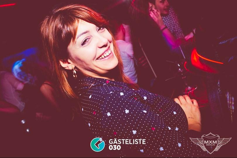 https://www.gaesteliste030.de/Partyfoto #133 Maxxim Berlin vom 14.10.2016