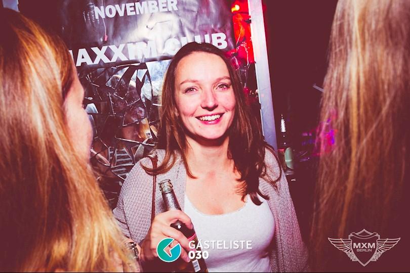 https://www.gaesteliste030.de/Partyfoto #43 Maxxim Berlin vom 14.10.2016