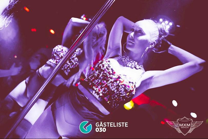 https://www.gaesteliste030.de/Partyfoto #85 Maxxim Berlin vom 14.10.2016