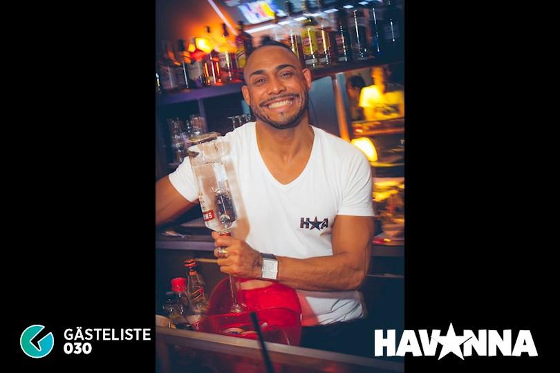 https://www.gaesteliste030.de/Partyfoto #47 Havanna Berlin vom 22.10.2016