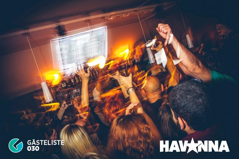 https://www.gaesteliste030.de/Partyfoto #69 Havanna Berlin vom 22.10.2016