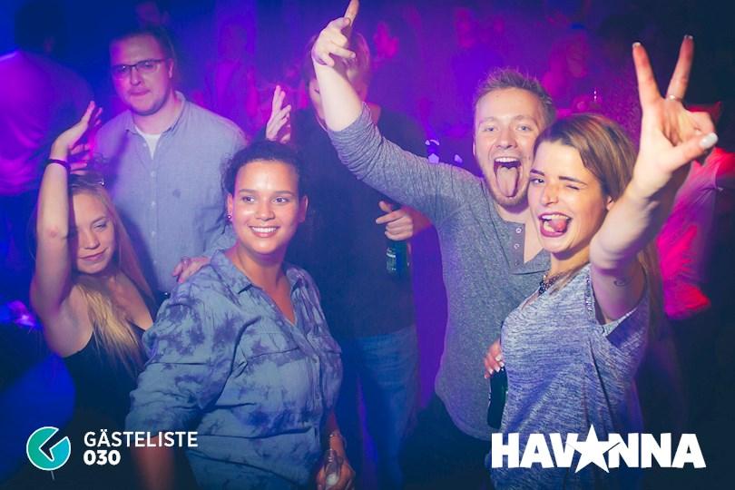 https://www.gaesteliste030.de/Partyfoto #23 Havanna Berlin vom 22.10.2016