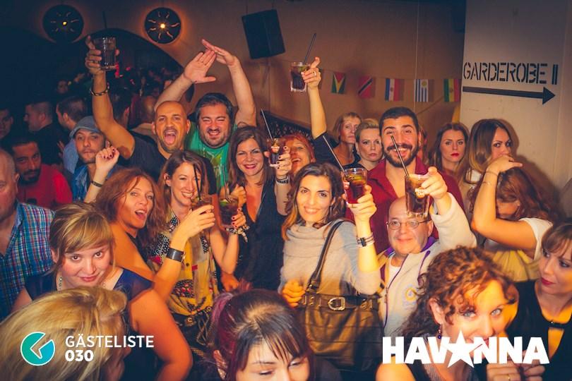 https://www.gaesteliste030.de/Partyfoto #4 Havanna Berlin vom 22.10.2016