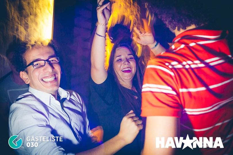 https://www.gaesteliste030.de/Partyfoto #13 Havanna Berlin vom 22.10.2016
