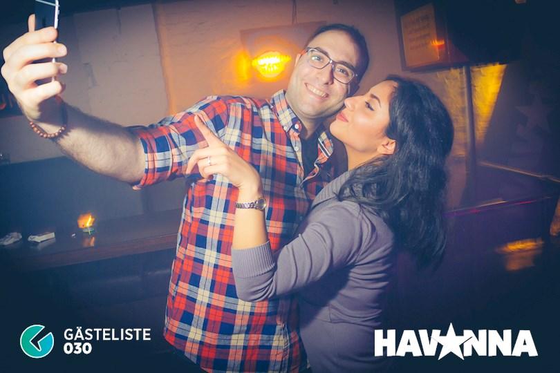 https://www.gaesteliste030.de/Partyfoto #15 Havanna Berlin vom 22.10.2016