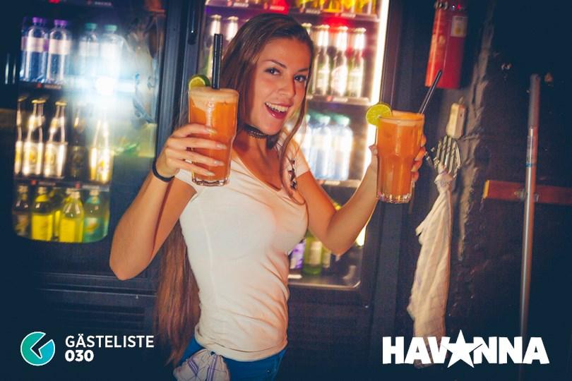 https://www.gaesteliste030.de/Partyfoto #3 Havanna Berlin vom 22.10.2016