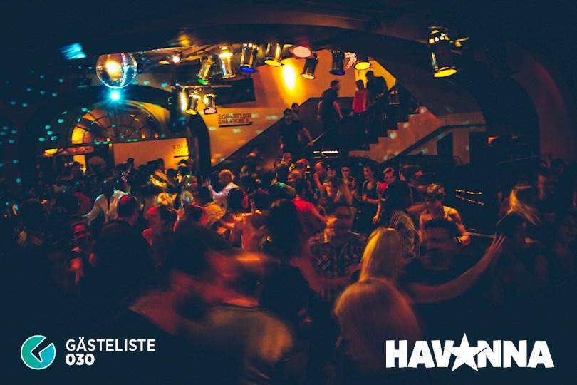 https://www.gaesteliste030.de/Partyfoto #40 Havanna Berlin vom 22.10.2016