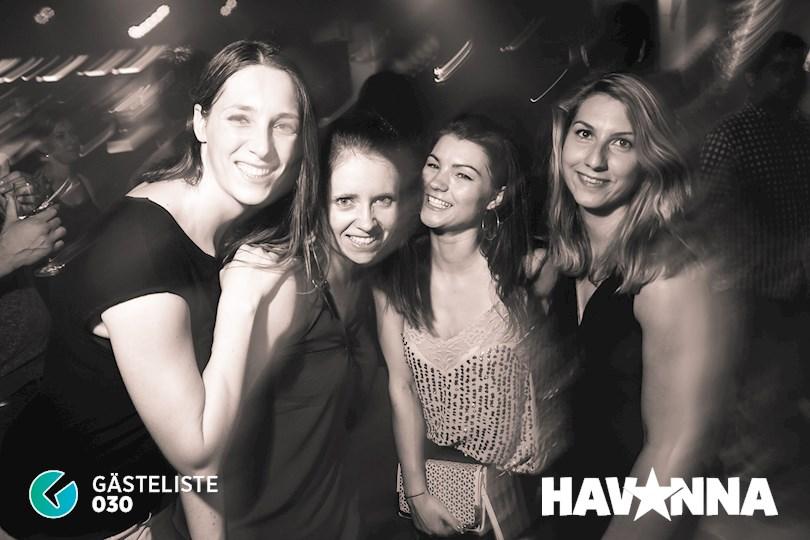 https://www.gaesteliste030.de/Partyfoto #52 Havanna Berlin vom 22.10.2016