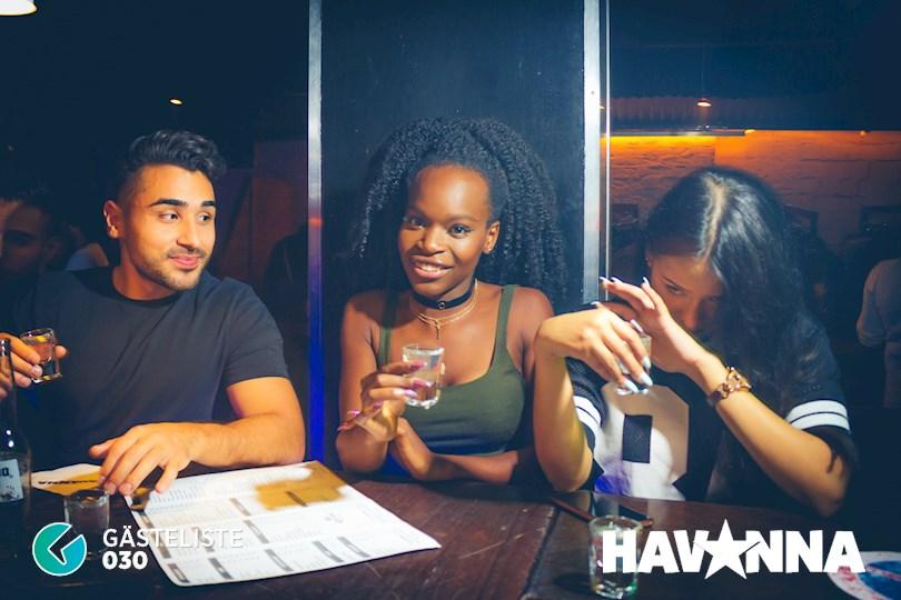 https://www.gaesteliste030.de/Partyfoto #12 Havanna Berlin vom 22.10.2016