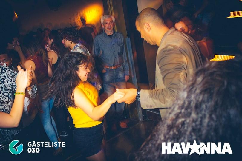 https://www.gaesteliste030.de/Partyfoto #43 Havanna Berlin vom 22.10.2016