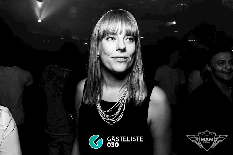 https://www.gaesteliste030.de/Partyfoto #84 Maxxim Berlin vom 03.10.2016