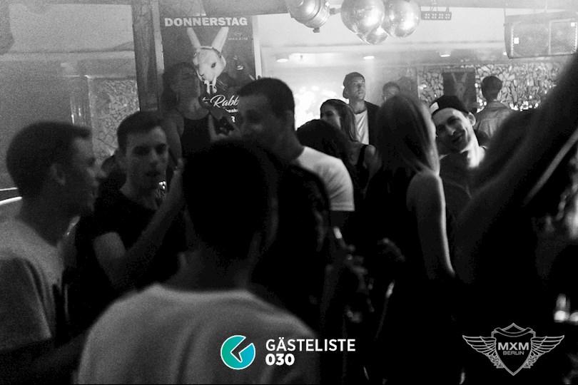 https://www.gaesteliste030.de/Partyfoto #93 Maxxim Berlin vom 03.10.2016