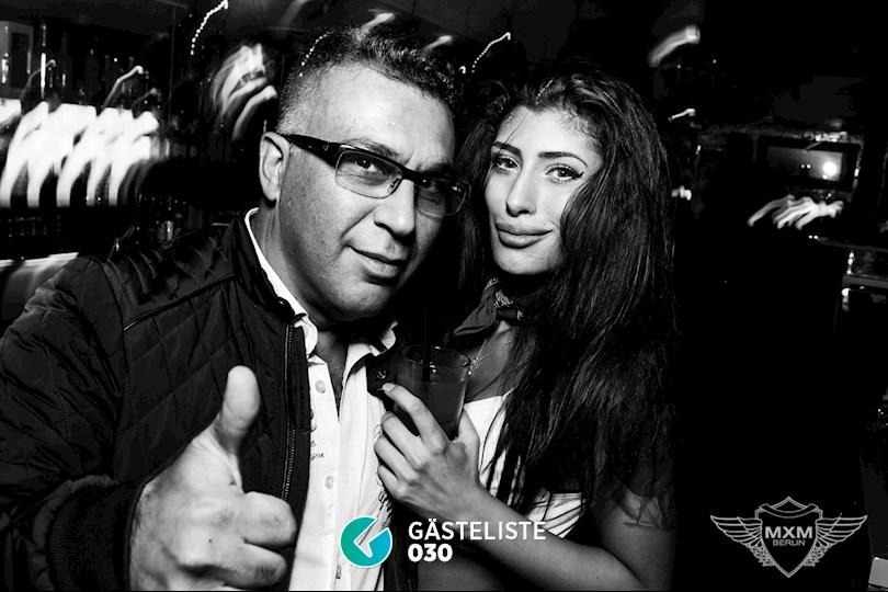 https://www.gaesteliste030.de/Partyfoto #38 Maxxim Berlin vom 03.10.2016