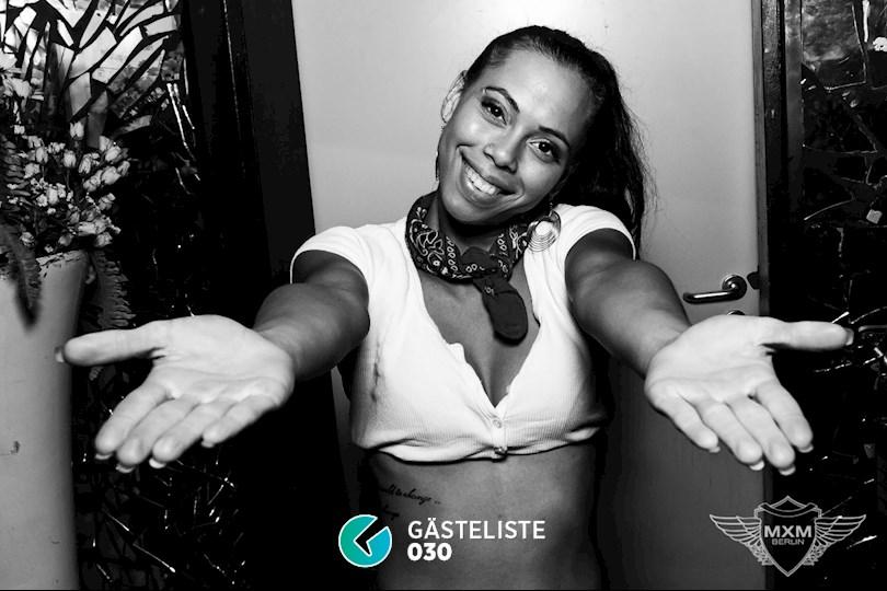 https://www.gaesteliste030.de/Partyfoto #44 Maxxim Berlin vom 03.10.2016