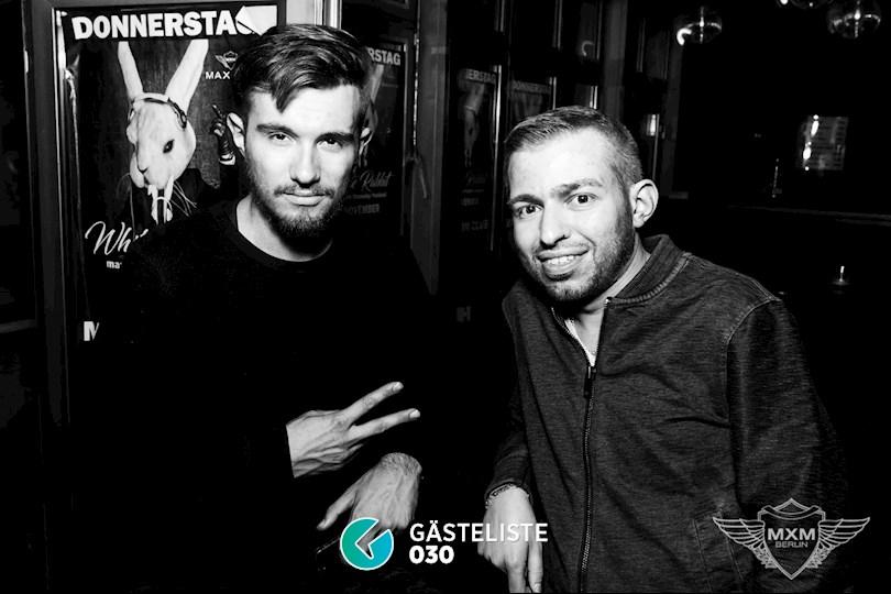 https://www.gaesteliste030.de/Partyfoto #88 Maxxim Berlin vom 03.10.2016