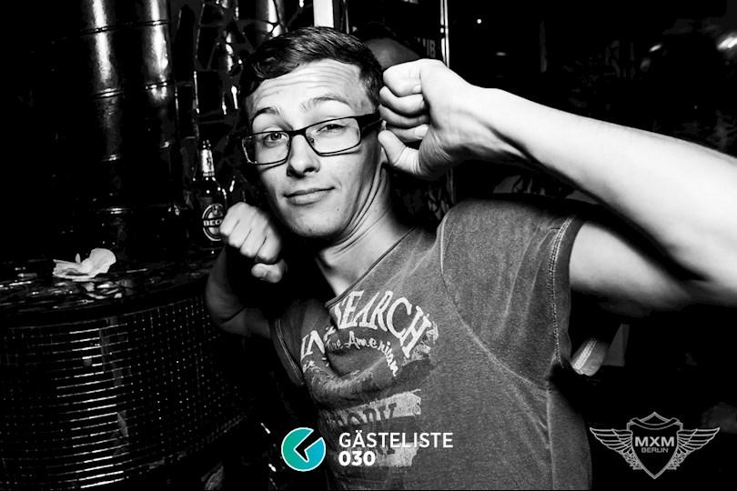 https://www.gaesteliste030.de/Partyfoto #78 Maxxim Berlin vom 03.10.2016
