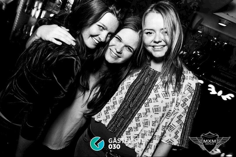 https://www.gaesteliste030.de/Partyfoto #48 Maxxim Berlin vom 03.10.2016