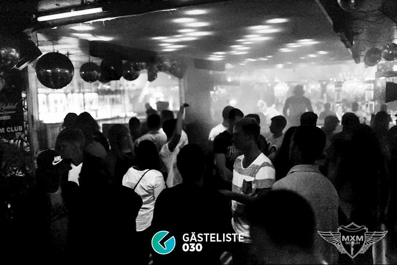 https://www.gaesteliste030.de/Partyfoto #28 Maxxim Berlin vom 03.10.2016