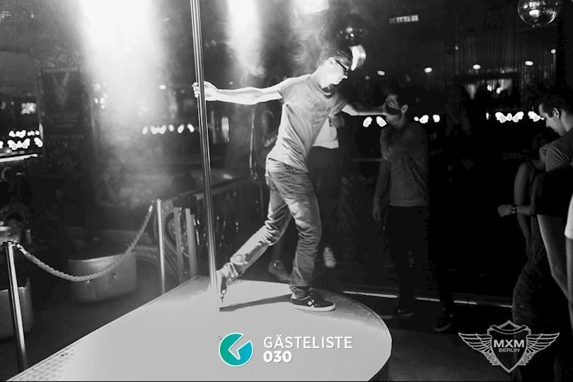 https://www.gaesteliste030.de/Partyfoto #62 Maxxim Berlin vom 03.10.2016