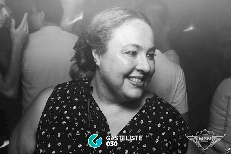 https://www.gaesteliste030.de/Partyfoto #42 Maxxim Berlin vom 03.10.2016