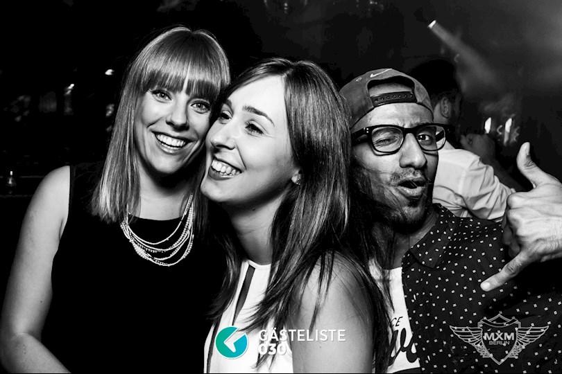 https://www.gaesteliste030.de/Partyfoto #10 Maxxim Berlin vom 03.10.2016
