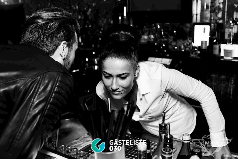 https://www.gaesteliste030.de/Partyfoto #27 Maxxim Berlin vom 03.10.2016