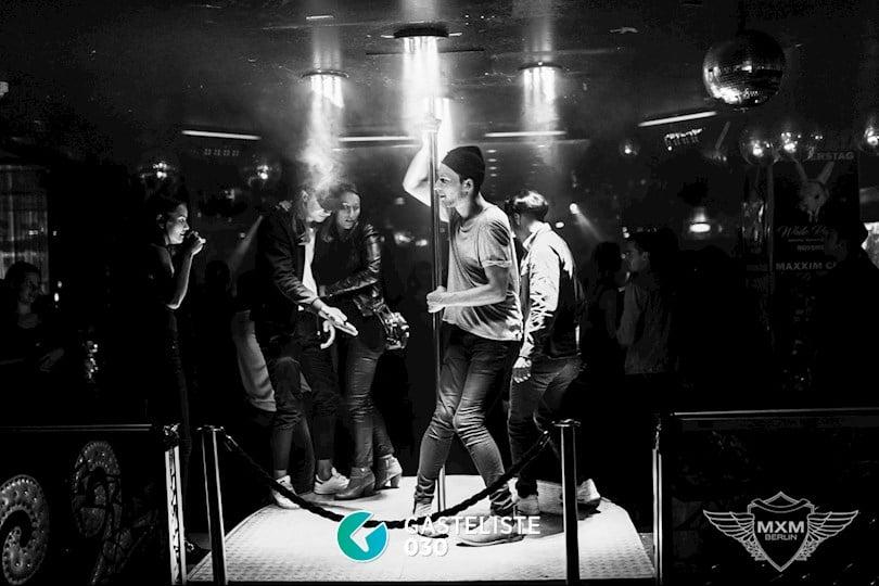 https://www.gaesteliste030.de/Partyfoto #50 Maxxim Berlin vom 03.10.2016