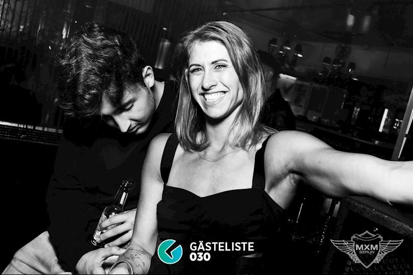 https://www.gaesteliste030.de/Partyfoto #59 Maxxim Berlin vom 03.10.2016