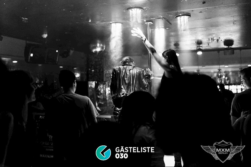 https://www.gaesteliste030.de/Partyfoto #9 Maxxim Berlin vom 03.10.2016