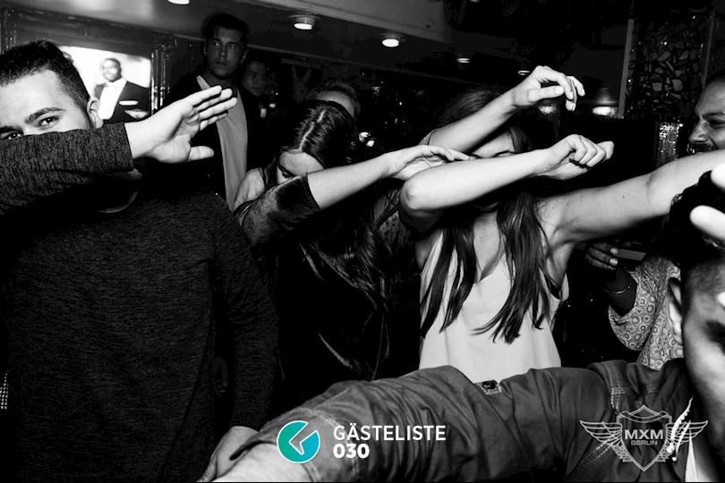https://www.gaesteliste030.de/Partyfoto #40 Maxxim Berlin vom 03.10.2016