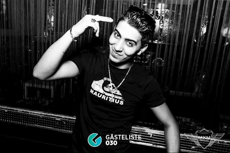https://www.gaesteliste030.de/Partyfoto #109 Maxxim Berlin vom 03.10.2016